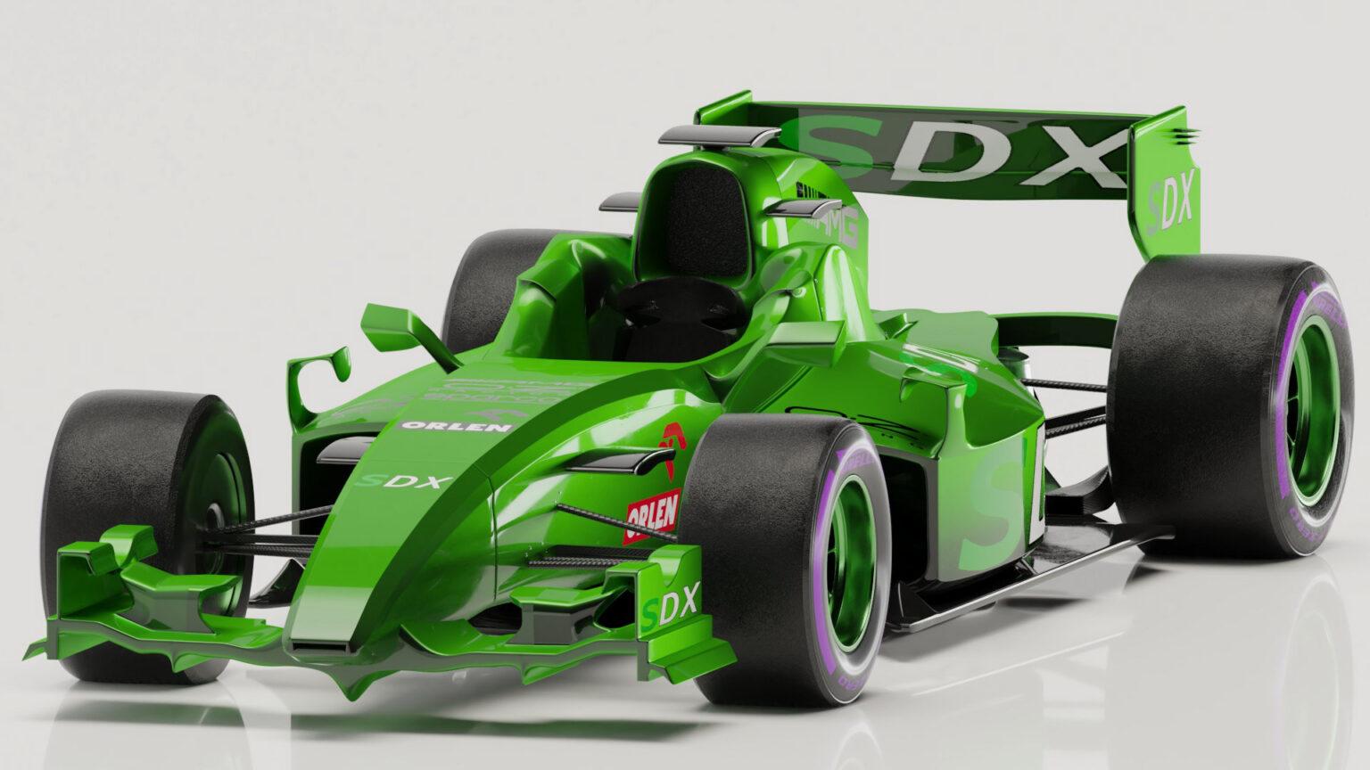 formula_3d_car